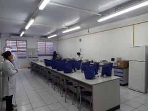 DSCF4493