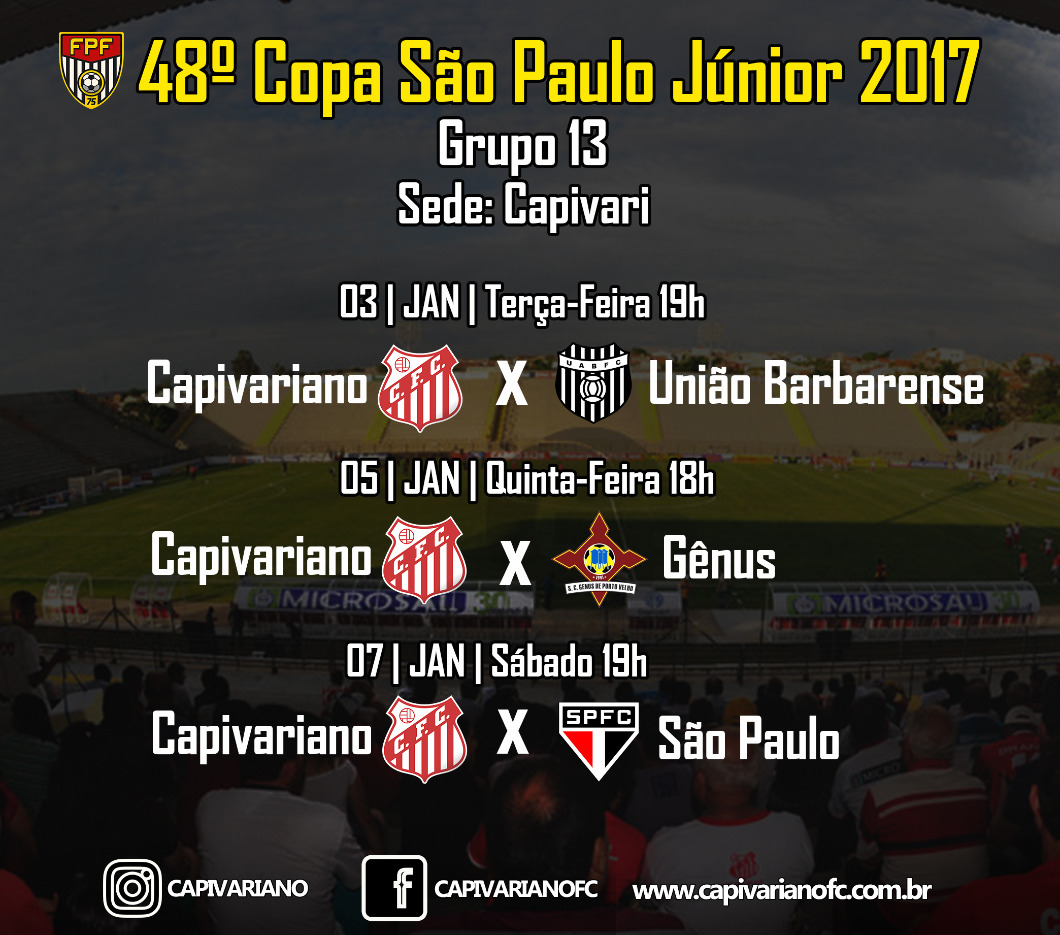 copa-sao-paulo-2