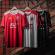 Camisa do Leão já está a venda no site da Futfanatics!