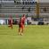 Capivariano é derrotado pelo Marília na estreia do Paulistão A-3 2021