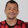Corrêa fala sobre as expectativas da equipe para a temporada de 2021.