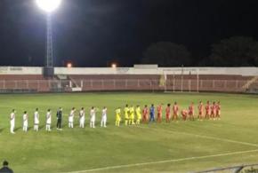 Capivariano goleia o Batatais e chega a segunda vitória no Paulistão A3 2021