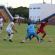 Capivariano vence Penapolense por 3 a 2 e chega a terceira vitória seguida