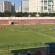 Capivariano é derrotado por 2 a 0 em São Paulo diante do Nacional